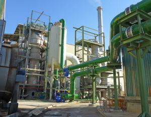 planta-biomasa-baena